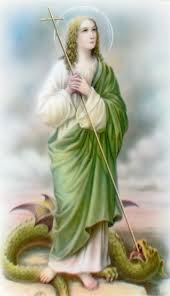 Image result for st martha