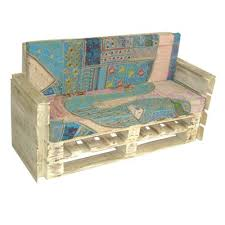 pallet design furniture. Pallet Design Furniture