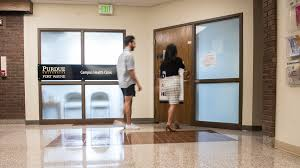 International student insurance plans from private providers are usually more affordable than the ones provided by the universities in the u.s., and they provide similar coverage. Hours And Location Purdue Fort Wayne