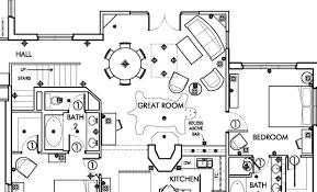drawing furniture plans. Drawing Furniture Plans. Floor Plan Detail Plans P Pinterest