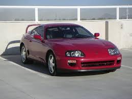 Toyota Supra Repair Service in Mesa, AZ | Highline Car Care