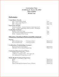 12 cv samples pdf event planning template cool resume sample pdf cv samples resume 40chienmingwang