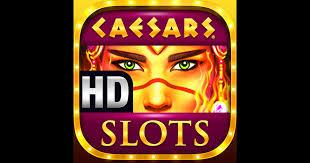 play caesars caesars in app play caesars play caesars play caesars caesars in app play caesars