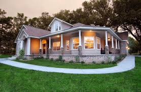 10 Questions To Ask When Buying Lakefront PropertyLake Front Home Plans