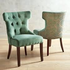 large size of green dining chair hourgl smoke damask with espresso wood pier imports chairs australia