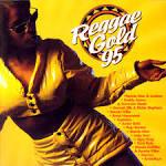 Reggae Gold 1995