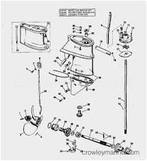 50 cute pictures of yamaha outboard motor parts diagram flow block yamaha outboard motor parts diagram astonishing yamaha 90 outboard wiring diagram yamaha outboard motor of 50