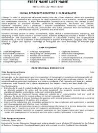 Top Rated Resume Writing Services Inspiration 7712 Top Rated Resume Writing Services Ceciliaekici