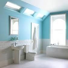 b and q bathroom design. kitchen planning software b q bathroom design tool and bedroom planner ideas (superb b\u0026q o