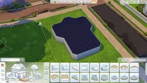 Small Picture The Sims 4 Tutorial How to Build a Decent Home