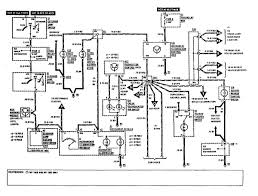 Stunning mercedes benz 280sl wiring diagram pictures best image