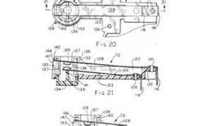 similiar emerson motor technologies wiring diagrams keywords emerson fan wiring diagram also emerson pool pump motor wiring diagram
