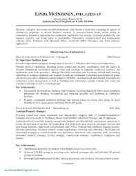 Assistant Property Management Resume Luxury Of Assistant Property