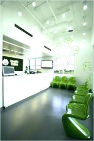 cool office art. Cool Office Art Wall Dental . T