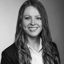 Cassandra Clarke | Herbert Smith Freehills | Global law firm