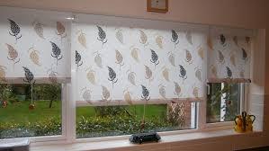 blinds for wide windows uk