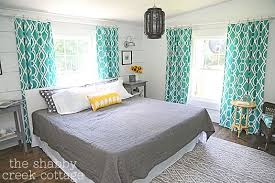 makeover bedrooms. cottage style master bedroom makeover bedrooms m