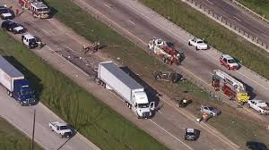 Car Accident Fatality Cbs Dallas Fort Worth