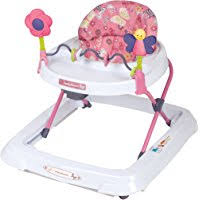 Amazon Best Sellers: Best Baby Walkers