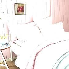 macys duvet cover duvet duvet covers duvet insert pink stripe covers horizontal cover with regard to