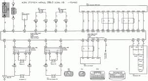 wiring diagram for pioneer avh 200bt the wiring diagram head unit install wiring and some other questions pioneer avh wiring diagram