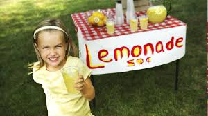 signs your child has an entrepreneurial spirit help your kid build a business