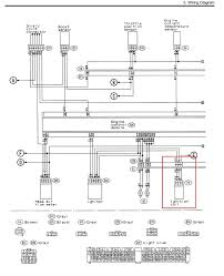 subaru impreza radio wiring diagram images 1999 subaru impreza subaru impreza stereo wiring diagram also 1998