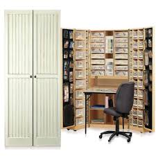 Full Size of Storage:craft Sewing Machine Cabinet Storage Armoire Plus  Workbox Craft Storage Armoire ...