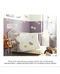 baby nursery wall sticker sayings bumble bee baby nursery cool bee