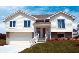 split level house plans with front porch beautiful floor plan without home designs entry drawing style