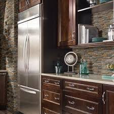 kitchen tile. interlocking kitchen tile e