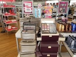 ulta makeup collections only 16 up to 200 value the krazy coupon lady