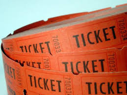 images of raffle tickets ever buy a raffle ticket you shouldve been fined 100 mauldin