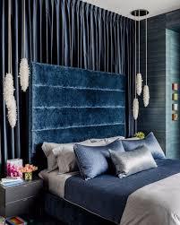 Schlafzimmer Trends 2019 Palace Blue Schlafzimmer Blue
