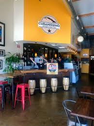 Coffee house furniture Café Cafe Winnerjpg About Cubanissimo Cuban Coffee House Cafe