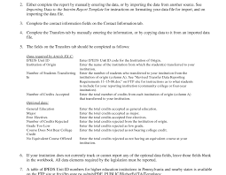 Sample Resume Security Guard Note Paper Template For Word