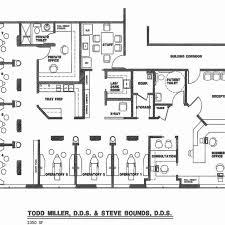 office floor plan design. Dental Office Floor Plan Design