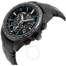 seiko men s watch gps limited edition solar sse067 men s watch seiko mens astron gps limited edition solar watch sse067