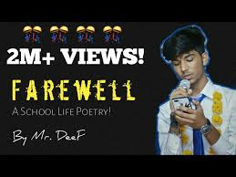 an emotional life poetry