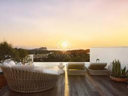 394m² Haus Villa Mit 67m² Garten Zum Verkauf In San José