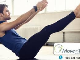 Move To Thrive (movetothrive) - Profile   Pinterest