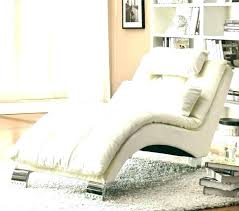 Small Chaise Lounge For Bedroom Trend Images Of Black White In Plan 10
