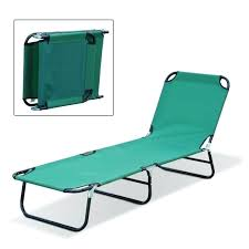 excellent chaise lounge pvc chaise lounge gallery pvc outdoor chaise within beach chaise lounge chairs attractive