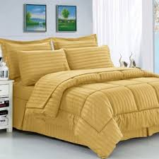 gold comforter sets king. plain sets haliburton 8 piece reversible comforter set for gold sets king d