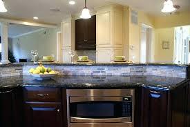 two level kitchen island two level kitchen island with seating 2 tier kitchen island ideas with