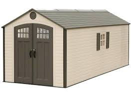metal shed siding lifetime sheds plastic storage shed w 2 windows installation of corrugated metal siding metal shed siding modern shed corrugated