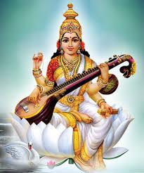 Slogams Saraswati com Divineinfoguru Ashtottara Saraswathi Goddess Shri Lyrics Shatanaamavali -