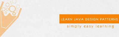 Design Patterns Tutorial Awesome Design Patterns In Java Tutorial