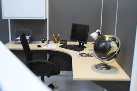 cheap office cubicles. Cubicle Desk2 Office Cubicles Salt Lake City Cheap S