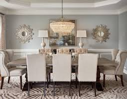 art deco furniture home design photos. Dining Room Find Hd Pictures Of Art Deco Round Table And Chairs For Antique Furniture Home Design Photos U